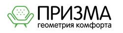 Призма мебель — мебель на заказ, производство мебели для ресторанов, кафе, баров, салонов, гостиниц, HoReCa, диваны, столы, стулья, мягкая мебель под заказ, Санкт-Петербург, Спб